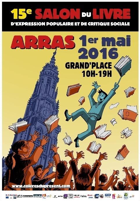 Forum anarchiste r volutionnaire afficher le sujet f te du livre bourses aux livres salons - Salon du livre anarchiste ...
